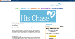 His_Chase_Old