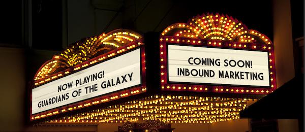 Coming_Soon_-_Inbound_Marketing_(600x280)