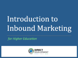 Intro_to_Inbound_Marketing_for_Higher_Ed