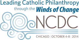 2014 NCDC Conference in Chicago