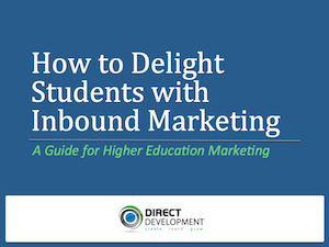 Cover_Image_-_How_to_delight_students_(thumbnail)