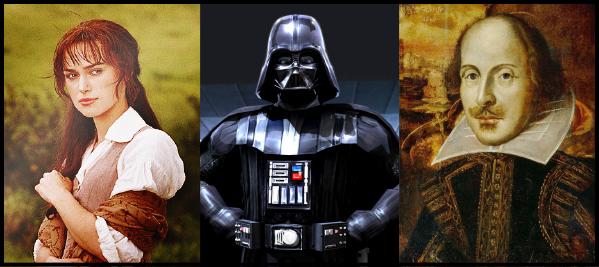 Blogpost_Bennet-Vader-Shakespeare