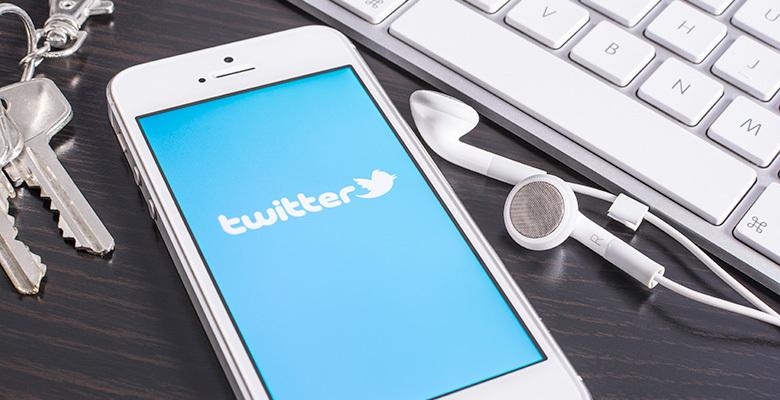 twitter-lists-780x400