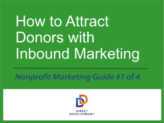 How_to_Attract_Donors_with_Inbound_Marketing