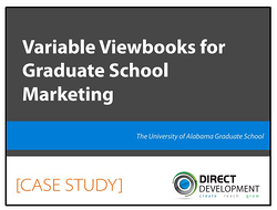 UA_VariableViewbook_CaseStudy