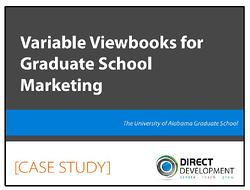 UA_VariableViewbook_CaseStudy