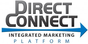 DirectConnect - NEW Logo