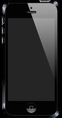 IPhone_5-1