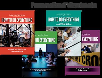 Virtual_Viewbook