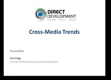 Cross_Media_Trends