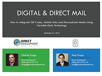 NCDC_2012_Digital_and_Direct_Mail.png