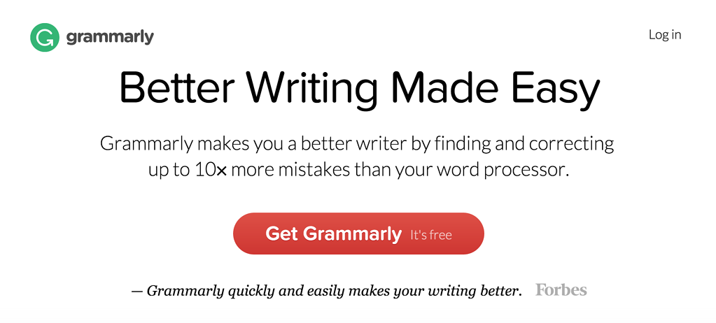 Grammarly_example_LP.png