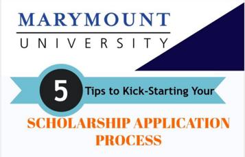 MU_Scholarship_Application_LP_example.png