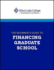 SL_Financing_Grad_School_LP_example.jpg