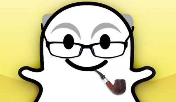 Snapchat_ghost_edit