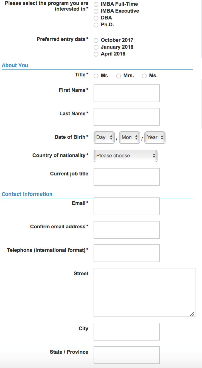 inquiry form.png