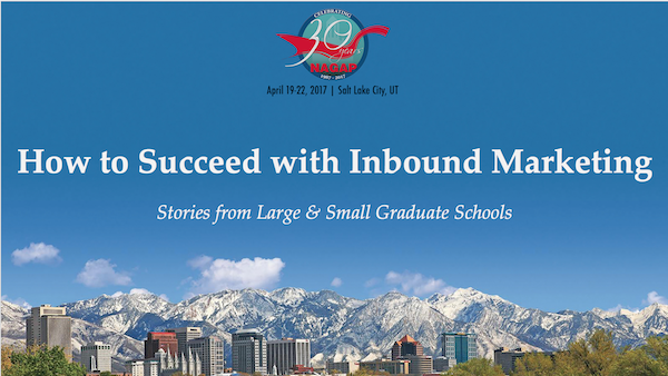 (Cover) How to Succeed with Inbound Marketing.png