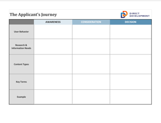 Applicant-Journey-[Blank]-Thumbnail-Image.png
