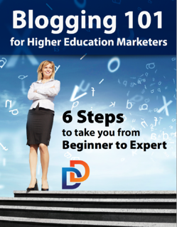 Blogging-101-for-Higher-Education-Marketers.png