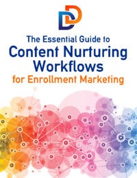 The-essential-guide-to-content-nurturing-workflows.png
