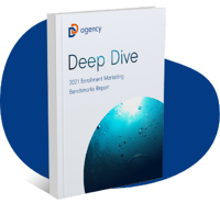 deep-dive-graphic-cover