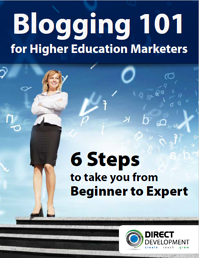 Blogging_101_for_Higher_Education_Marketers_eBook_Cover.png