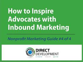 How_to_inspire_advocates_with_IM