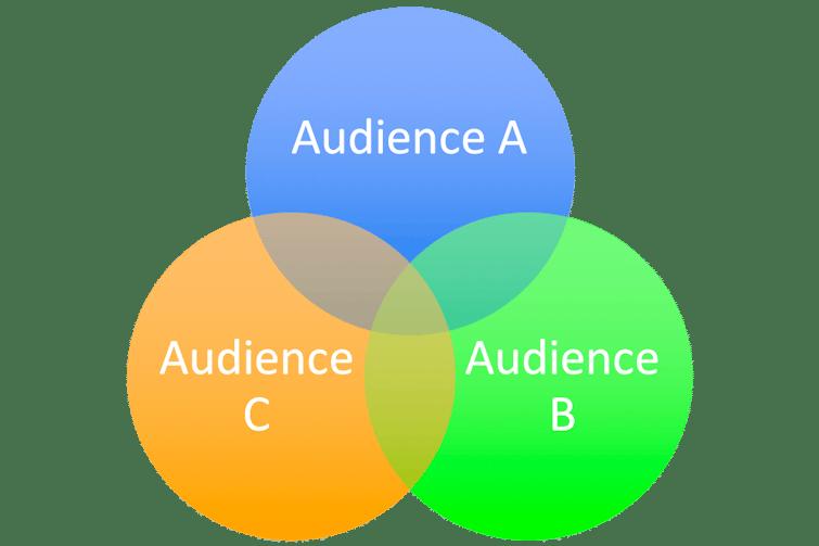 audience DD