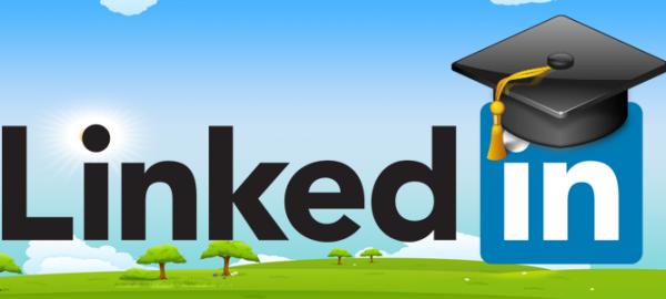 LinkedIn-for-College