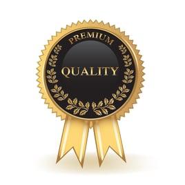 Premium_Content