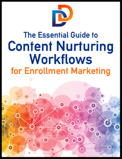 essential-guide-to-content-nurturing-workflows-for-enrollment-marketing-border.png