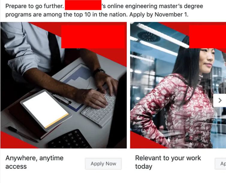 example-facebook-ad-1