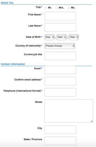 inquiry form-1.png