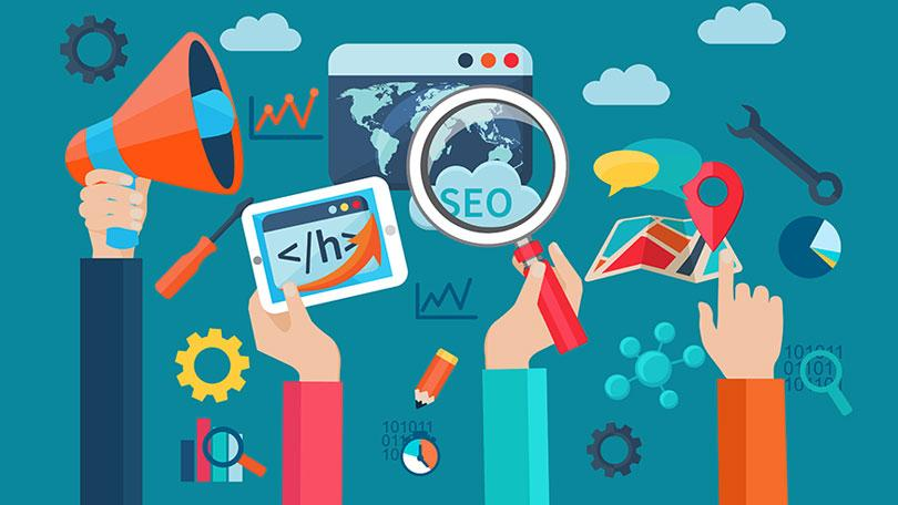 4 SEO Tips for Colleges and Universities in 2020