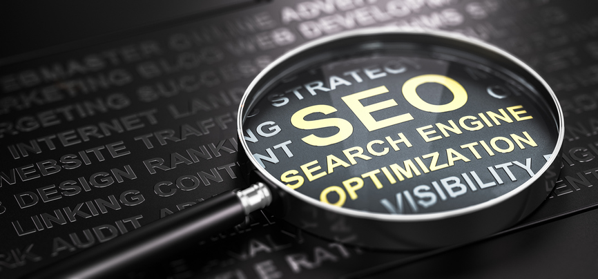How to Take Your School's SEO Game from Zero to Sixty [On-Demand Webinar]
