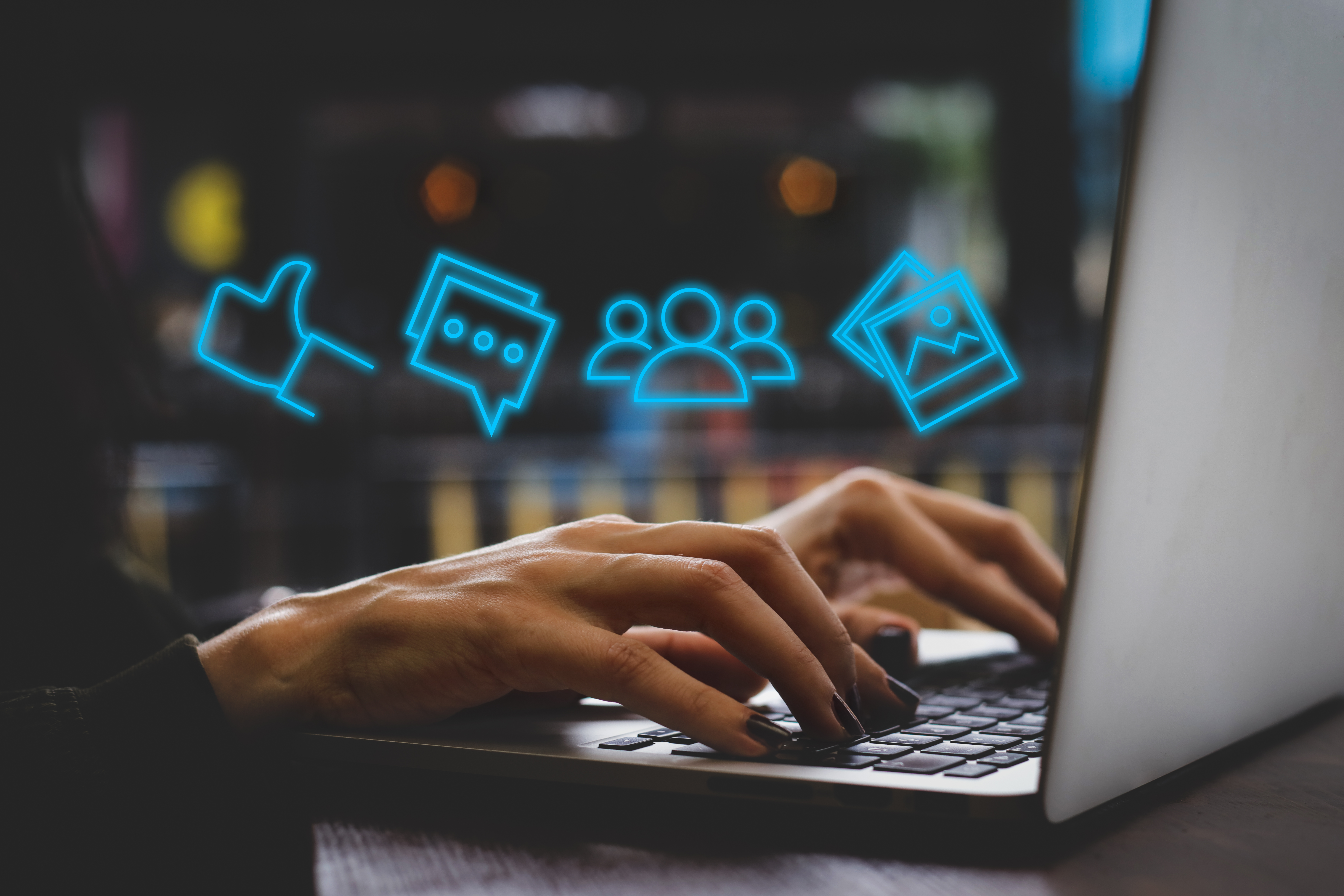 How to Develop a Social Media Marketing Strategy for Enrollment Marketers